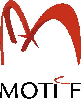 home-logo-02