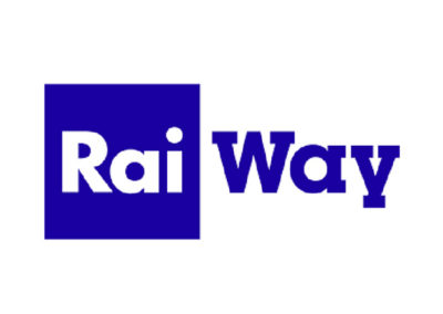 raiway